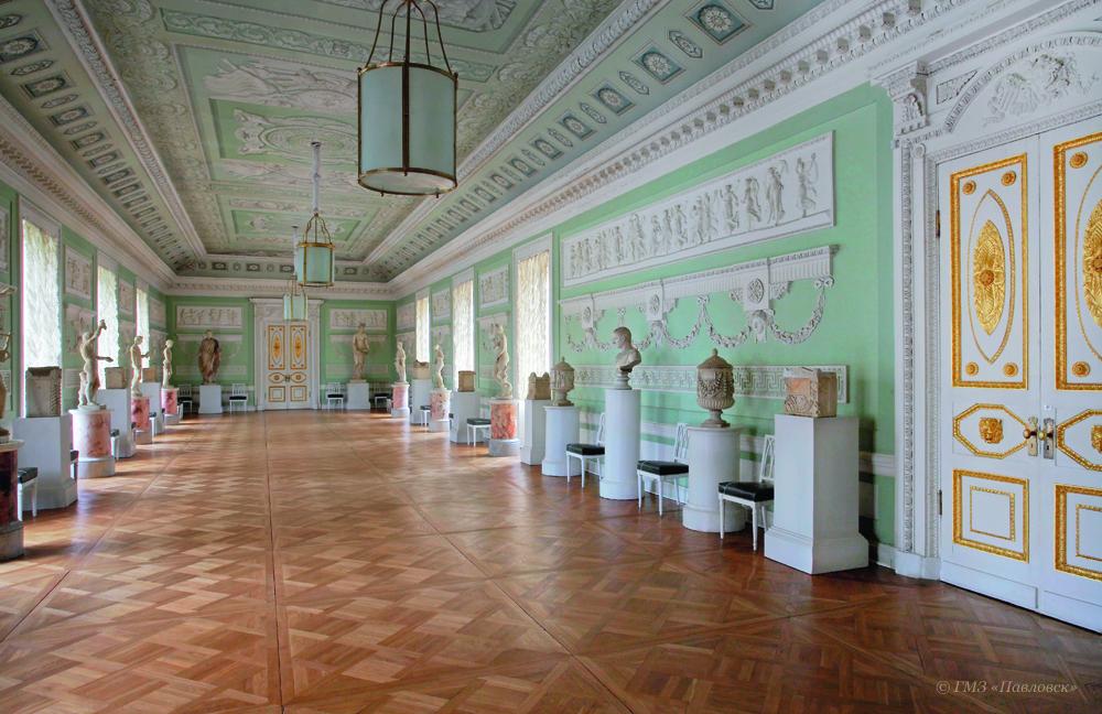 план павловскоо дворца фото секретной информации